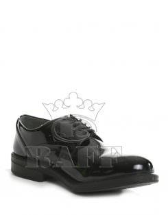 Polis Ayakkabısı / 12000