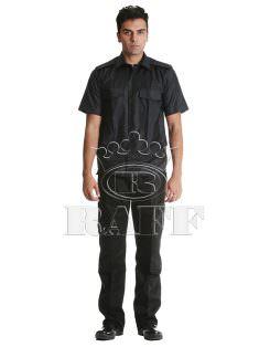 Güvenlik Gömleği