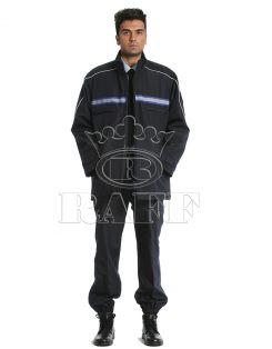 Polis Kabanı