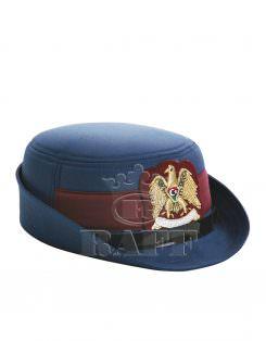 Asker Tören Şapkası