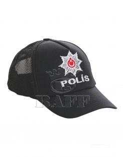 Polis Şapkası / 9055