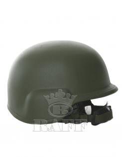 Askeri Kask