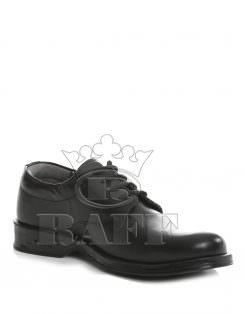Polis Ayakkabısı / 12104