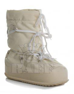 Askeri Kar Botu / 12153