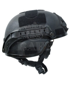 Askeri Kask / 9080